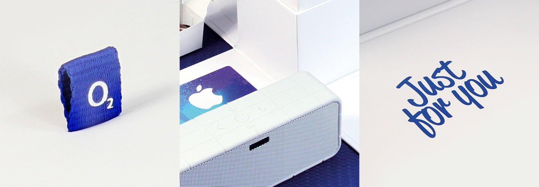 iPhone 6S Box Interior