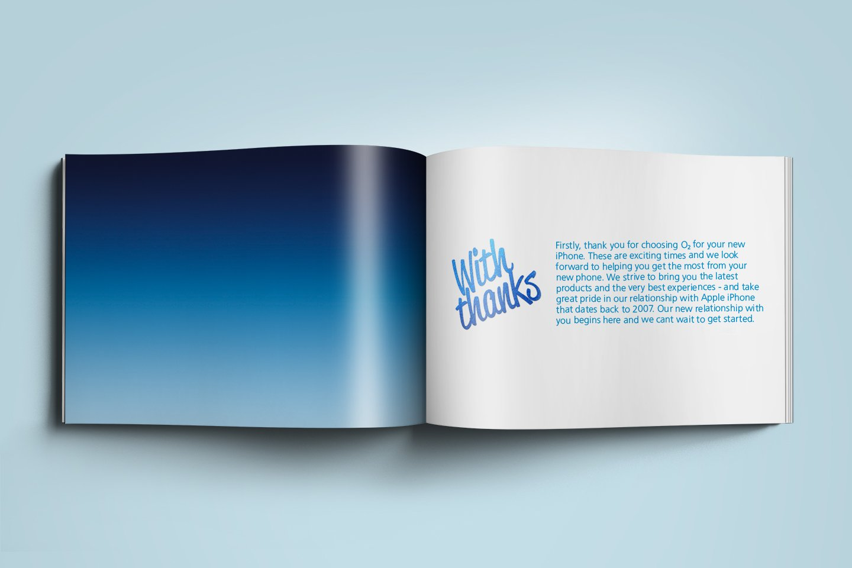 iPhone 6S O2 Brochure Full