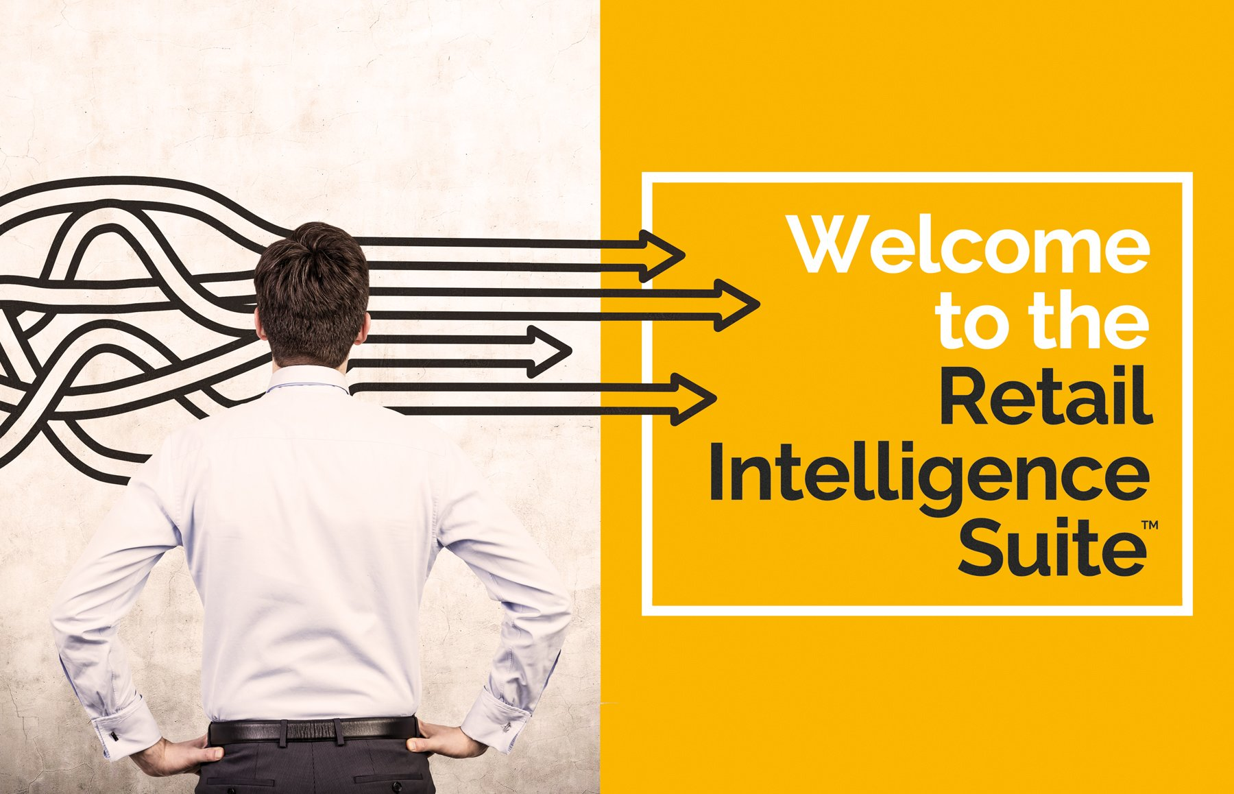retail intelligence suite RIS featured