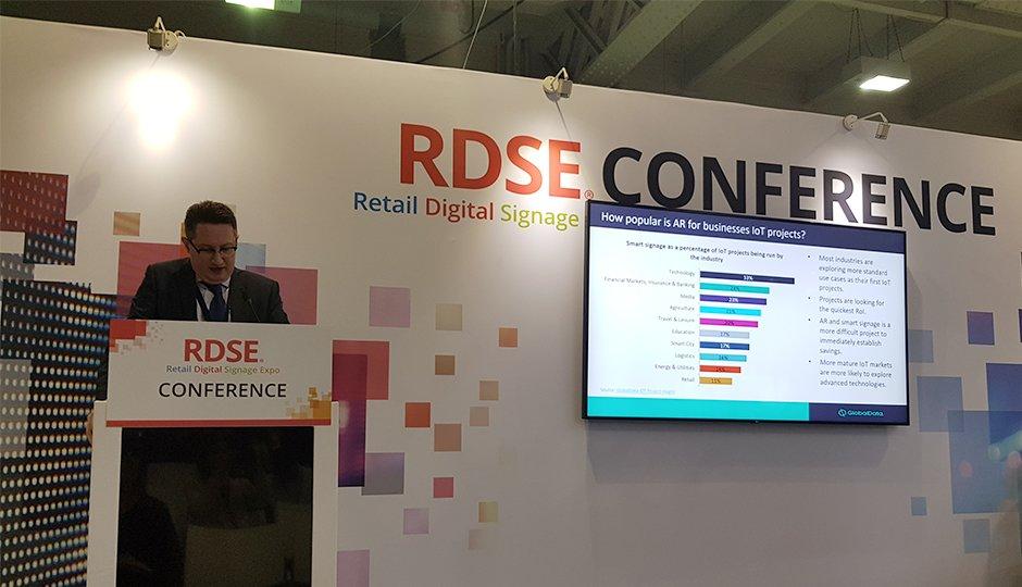 RDSE IoT Image
