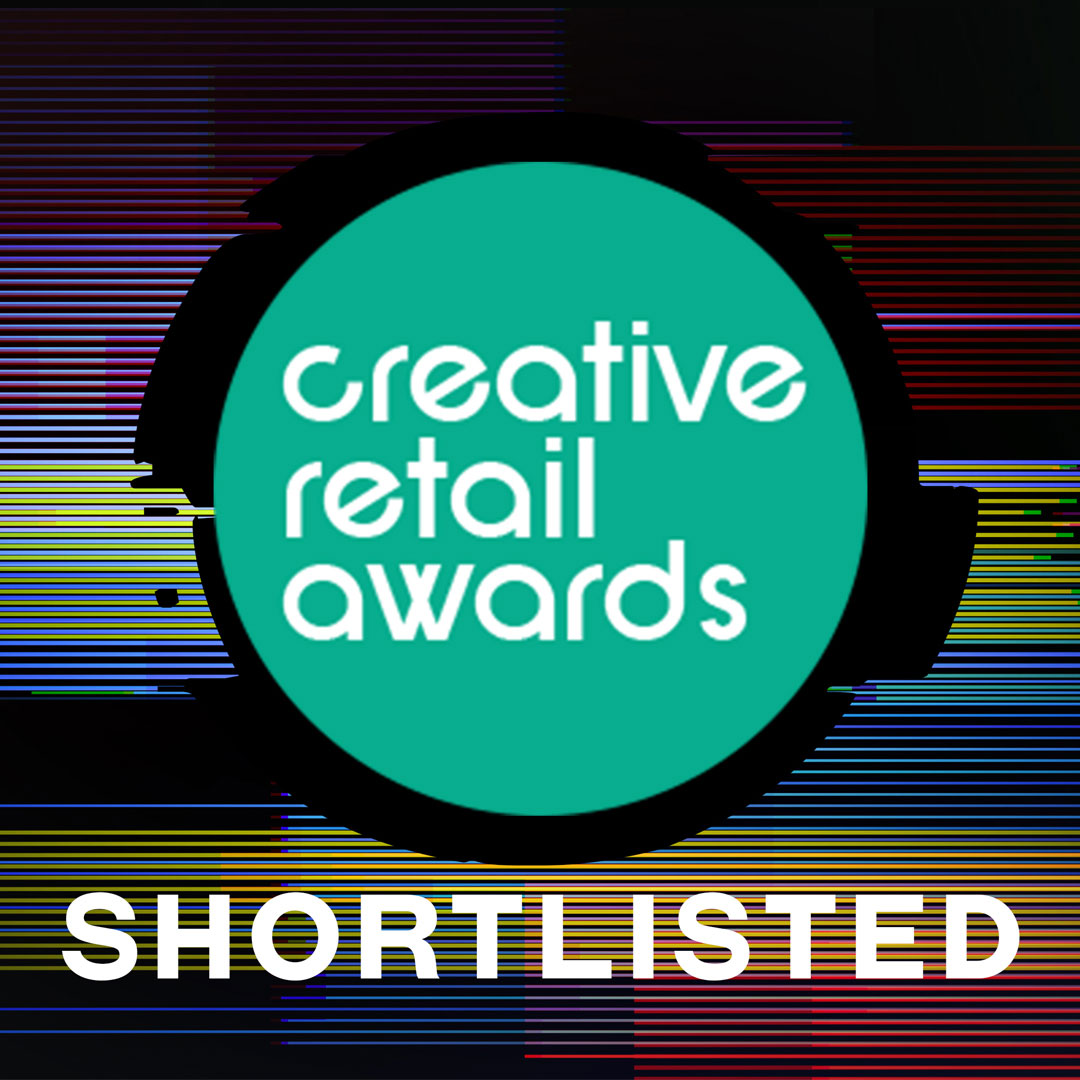 Retail Creative Awards