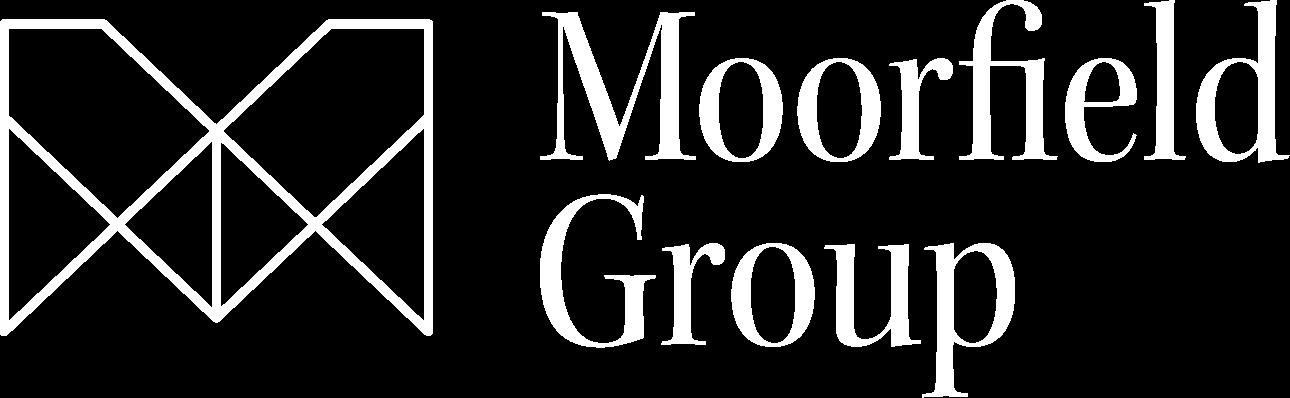 Moorfield Group Logo