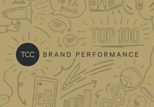 Brand Performance